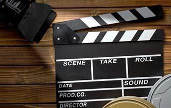 四线城市票房占比显著提升 电影市场走向下沉