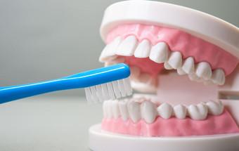 新研究稱拔智齒會長期改善味覺