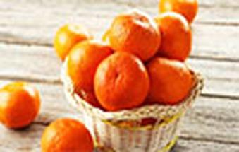 """哪一款""""网红""""柑橘适合你?"""