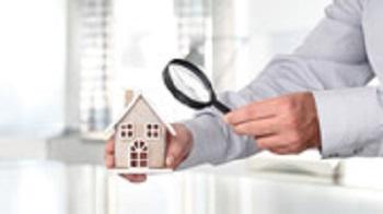 保持房地产金融监管政策连续性稳定性