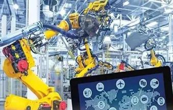 中国制造业何以稳居世界第一