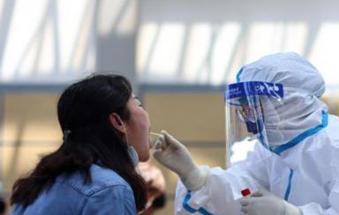 专家解读德尔塔毒株:传染性强 症状极不典型