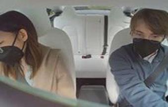 特斯拉车内隐私安全引担忧