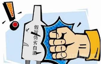 """市場監管總局公布多件民生領域""""鐵拳""""行動典型案例"""