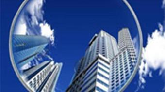 巩固楼市调控成果力度不能减