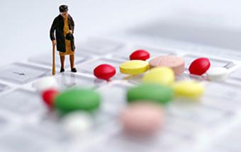 55个集中采购药品平均降价53%