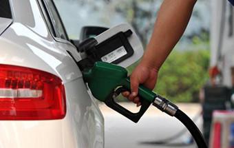 板上钉钉,油价年内第11涨要来!