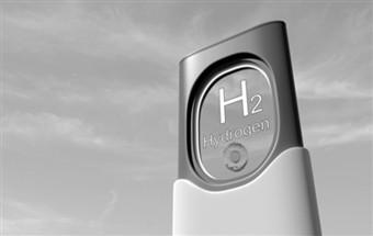 """发展燃料电池,让未来出行更""""氢而易举"""""""