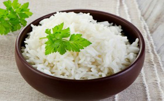 特定方式煮飯砷少又營養