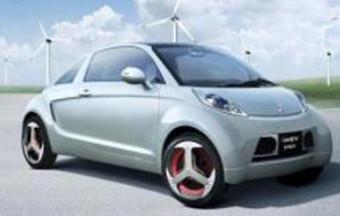 欧盟二季度纯电动汽车市场份额升至7.5%