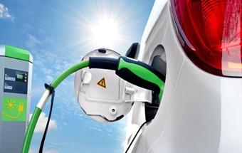 新能源车企7月销售数据亮眼